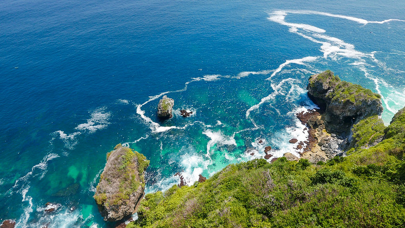 27697048774 dbc50995c0 c - REVIEW - The Edge, Uluwatu (Bali)