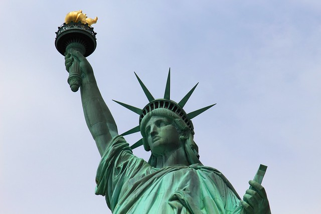 Liberty's Symbols