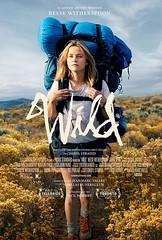 涉足荒野 Wild (2014)_生活就像一摊shit,如何美好的走下去?