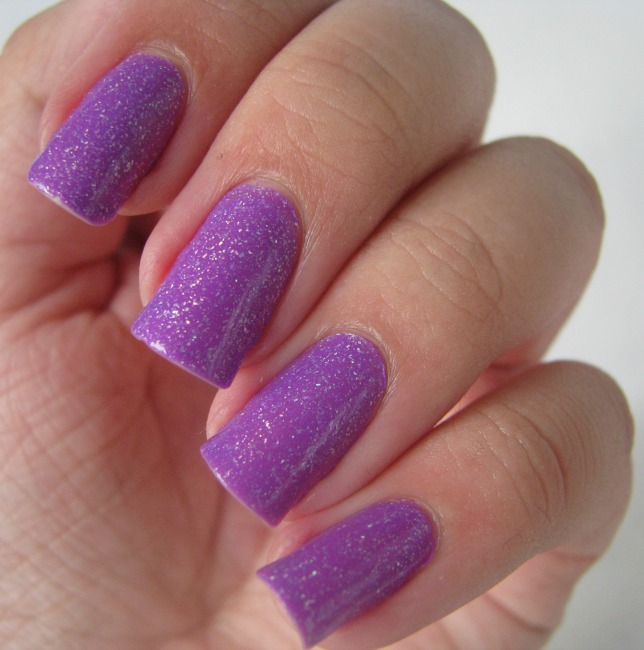 picture polish orchid 1
