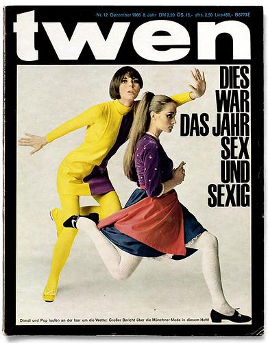 Twen_Fleckhaus