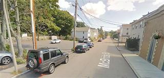 118-120-South-Street-7-9-11-16-McBride-Street-Parcels-Sold-Jamaica-Plain-Ballas-Group-Development-2