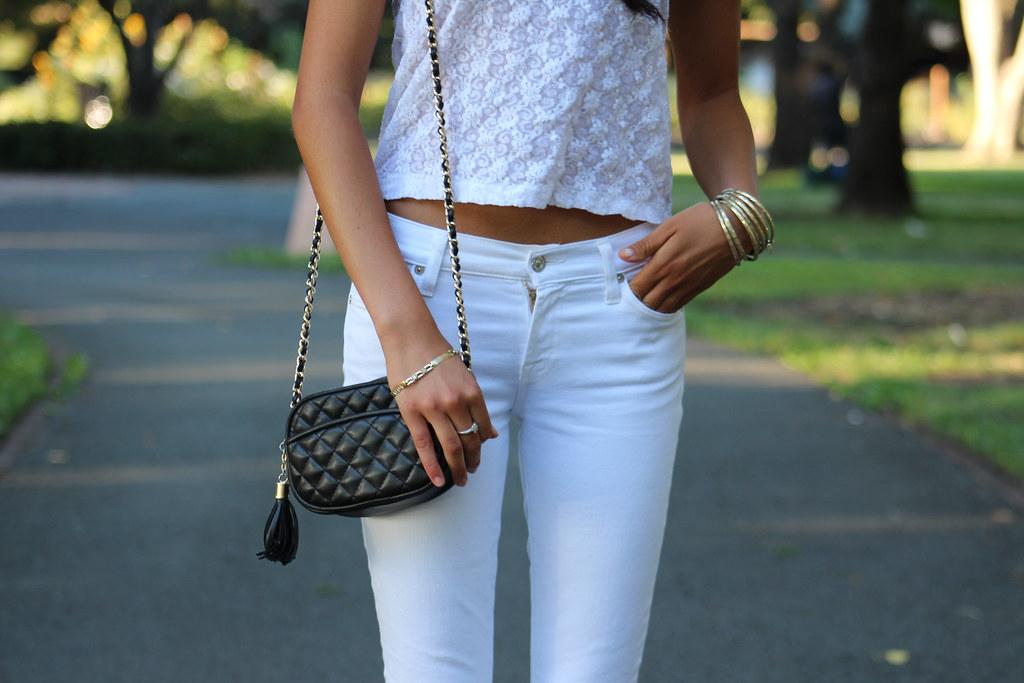White on White 4