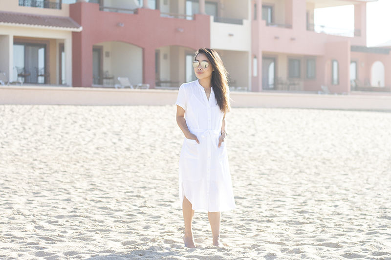 01cabo-mexico-summer-beach-travel-white-dress-travel-style
