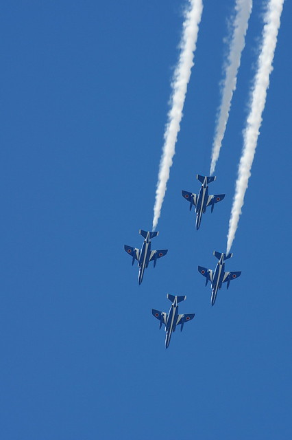 第29回航空ページェント ブルーインパルス_19