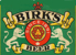 birk-bros
