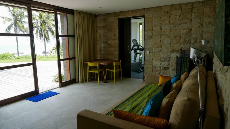 28096574502 5897bbcab2 c - REVIEW - Villa Bulung Daya, Tabanan (Bali)
