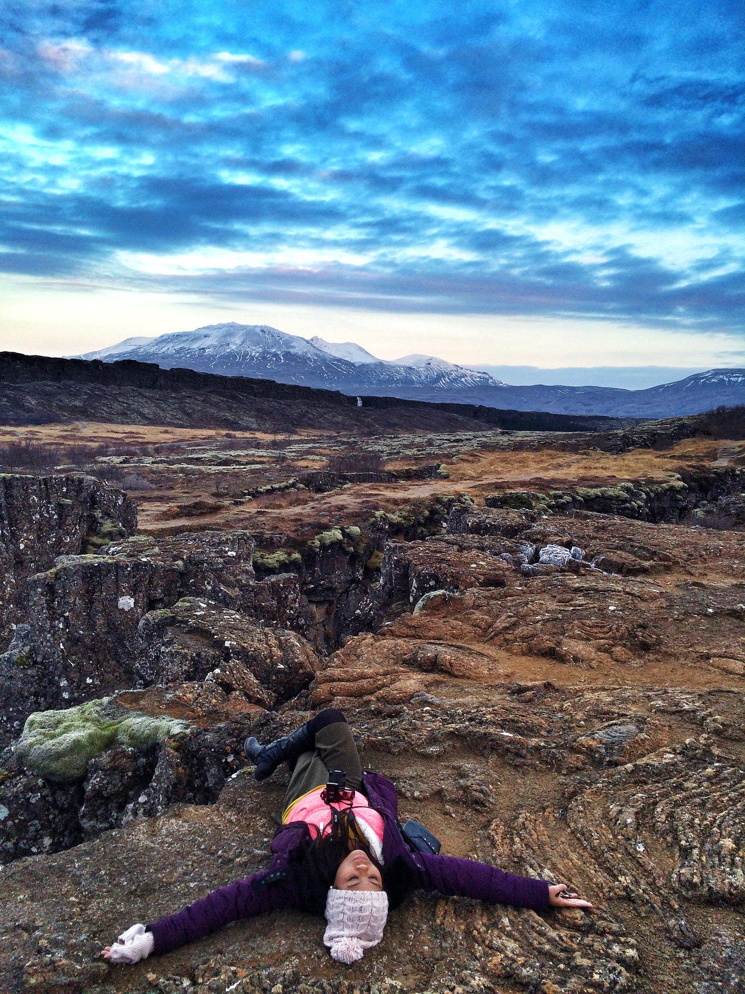 14 Iceland_02