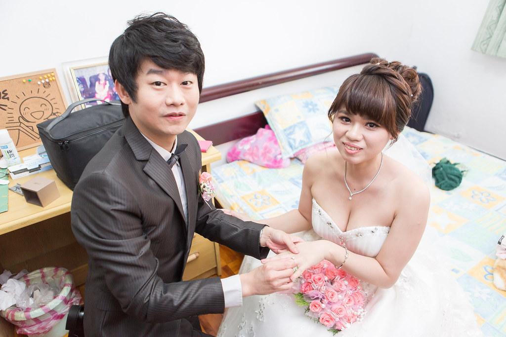 結婚儀式精選-97