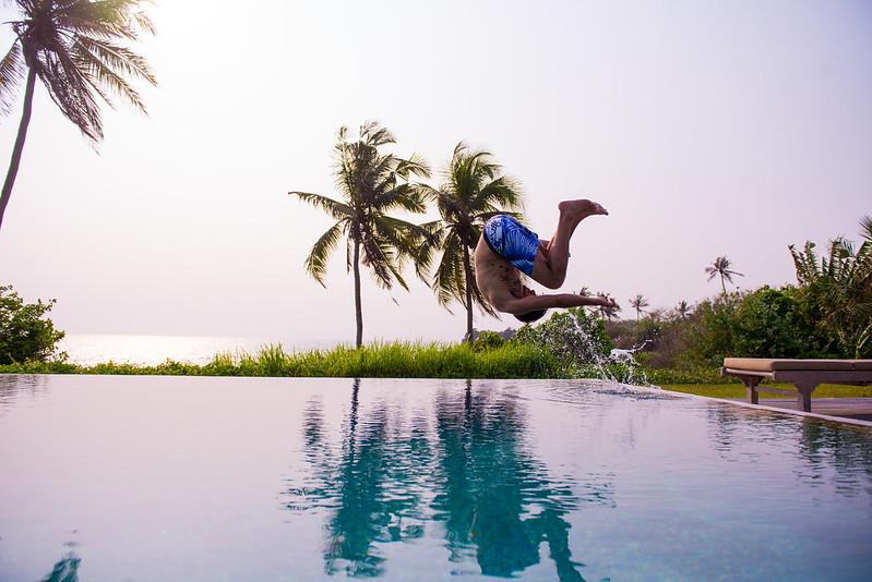 28165902926 84d1eee243 c - REVIEW - Villa Bulung Daya, Tabanan (Bali)