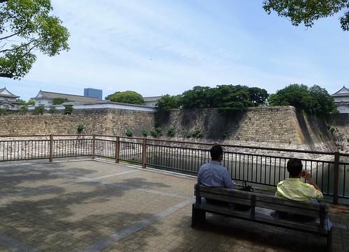 jp16-Osaka-Château (2)