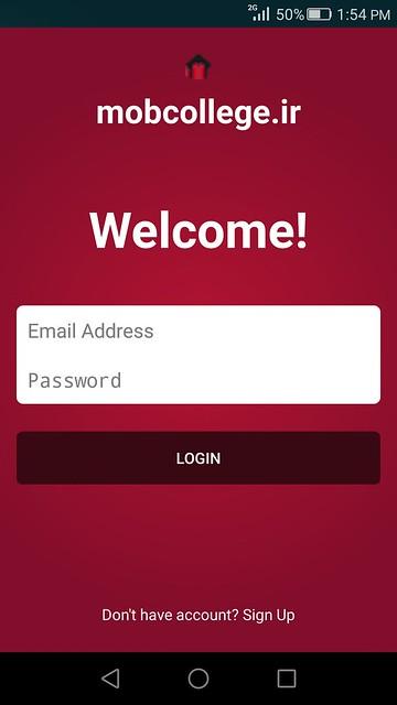 Multi-Language-App-Android