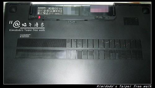 聯想g500 (7)