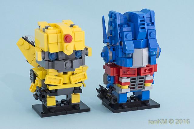 tkm-BrickHeadz-OptimusPrime-BumbleBee-1