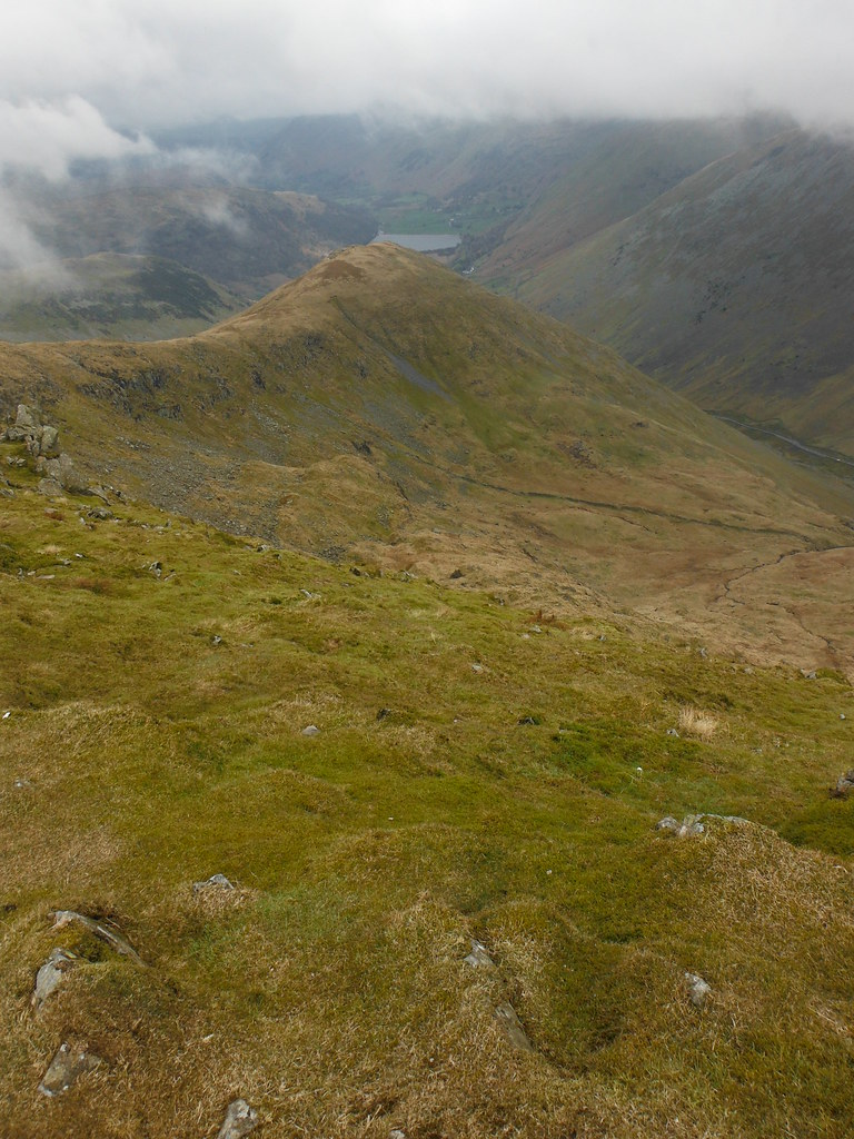 On Redscrees 2