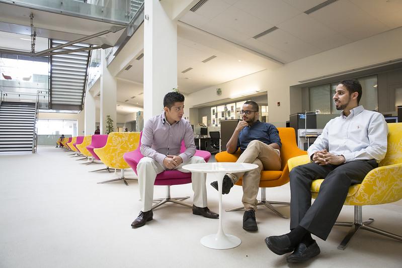 Student Startups 1