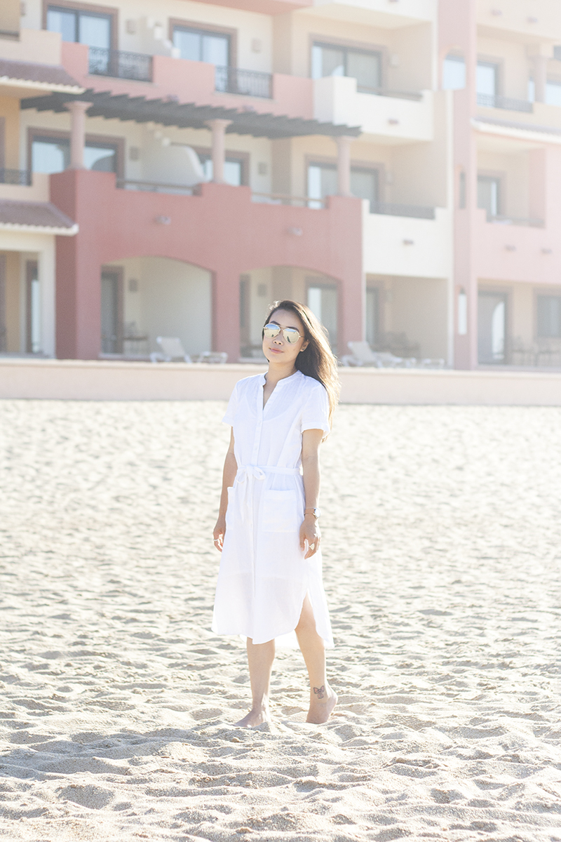 03cabo-mexico-summer-beach-travel-white-dress-style