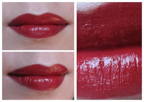 300_Sensai_The_Lipstick_01_SUOU_1