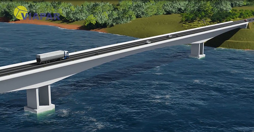 ponte rio ivai