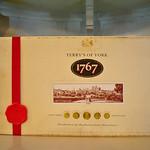 Terry's chocolate box