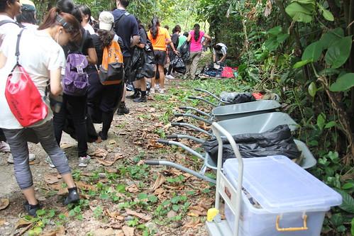 2016-08-06 09.06.01 pre-ND mangrove clean0p @ LCK East [AS]