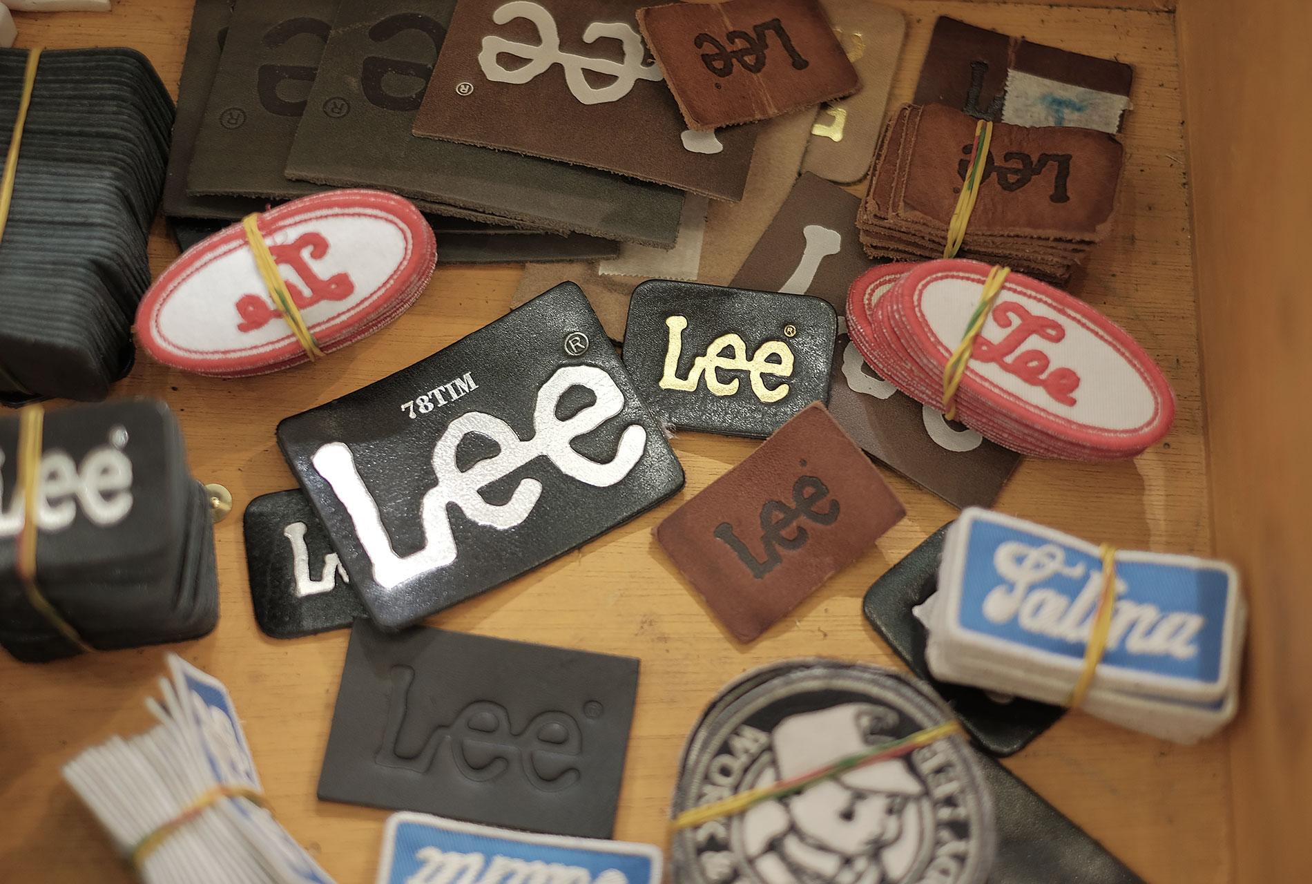 lee-6