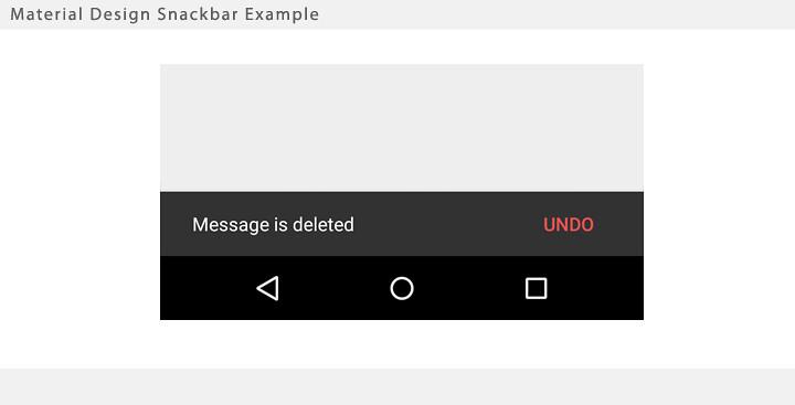 android-snackbar-with-action-callback-undo
