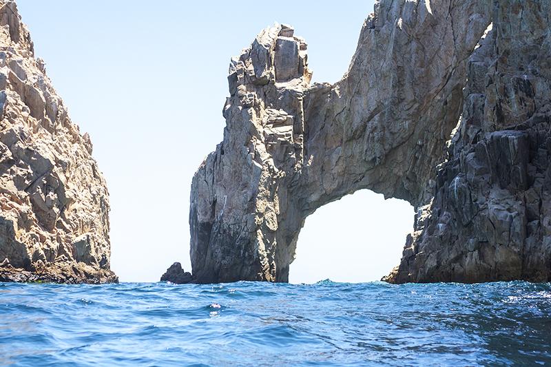 10cabo-mexico-landsend-ocean-arch-travel