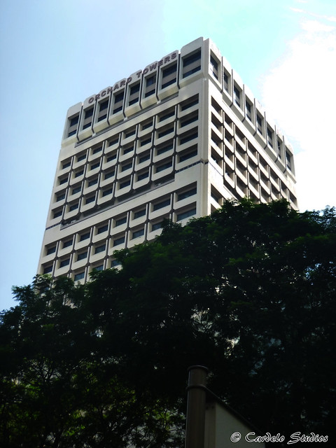 Orchard Towers 04