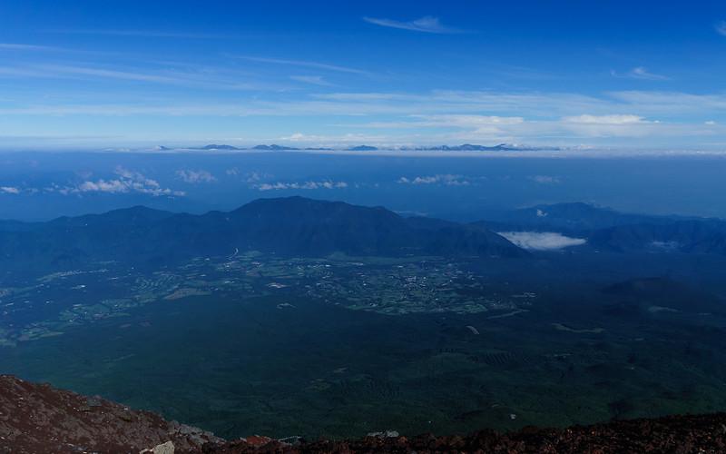 Mt. Fuji-47