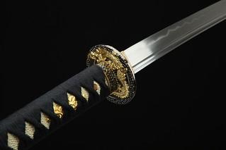 handmade-platinum-quality-japanese-samurai-sword-katana-blade