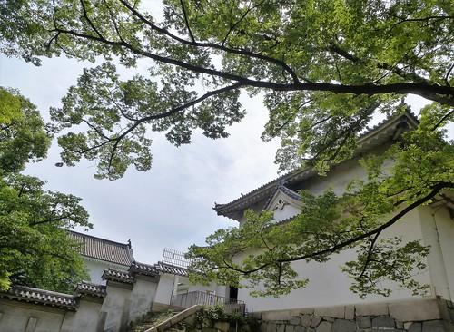 jp16-Osaka-Château (3)