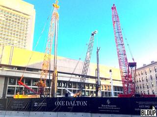 One-Dalton-Street-Four-Seasons-Hotel-Residential-Condominiums-Luxury-Tower-Back-Bay-Boston-Carpenter-and-Company-Cambridge-Seven-Pei-Cobb-Freed-Architects-Suffolk-Construction-4