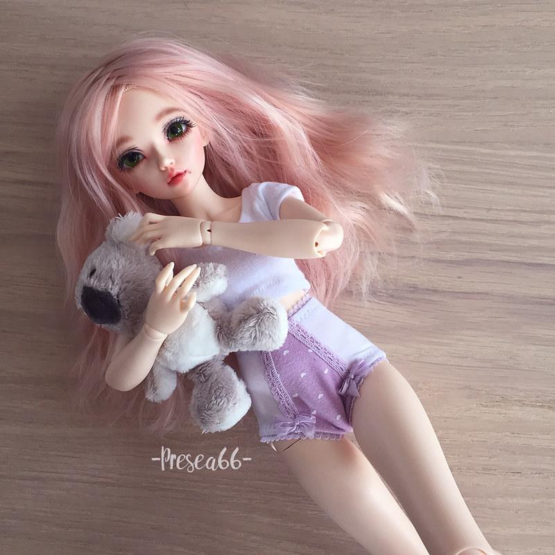 [Fairyland, Minifee Chloe] Le retour de Naelle (p8) - Page 5 27623889454_a8ca670817_c