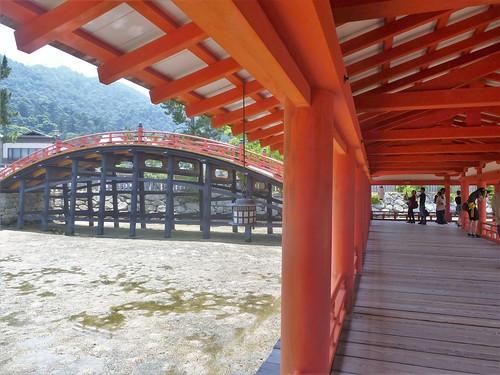 jp16-Myajima-Itsukushima-avant-midi (8)
