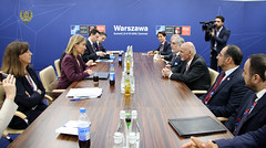 arg nato warsaw summit eu