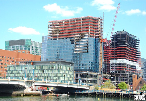 One-Seaport-Perspective-1